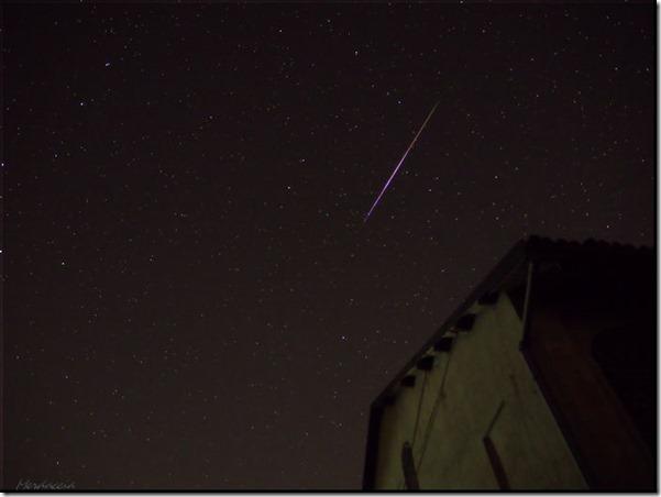 meteora a moncucco