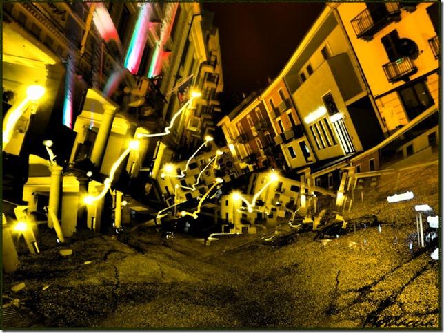 piazza di Mombercelli