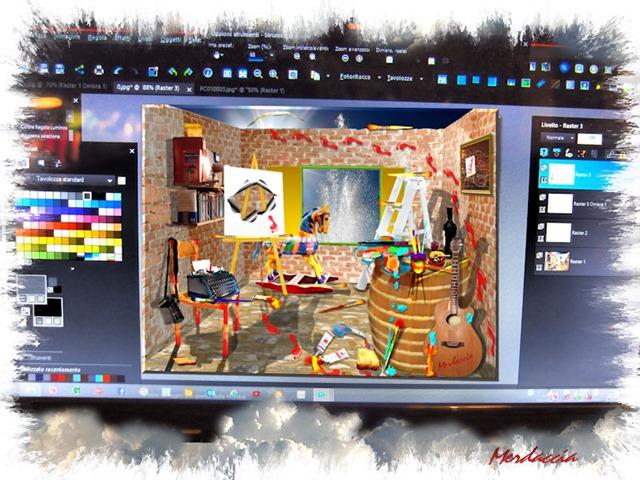 la stanza dei giocattoli (2)